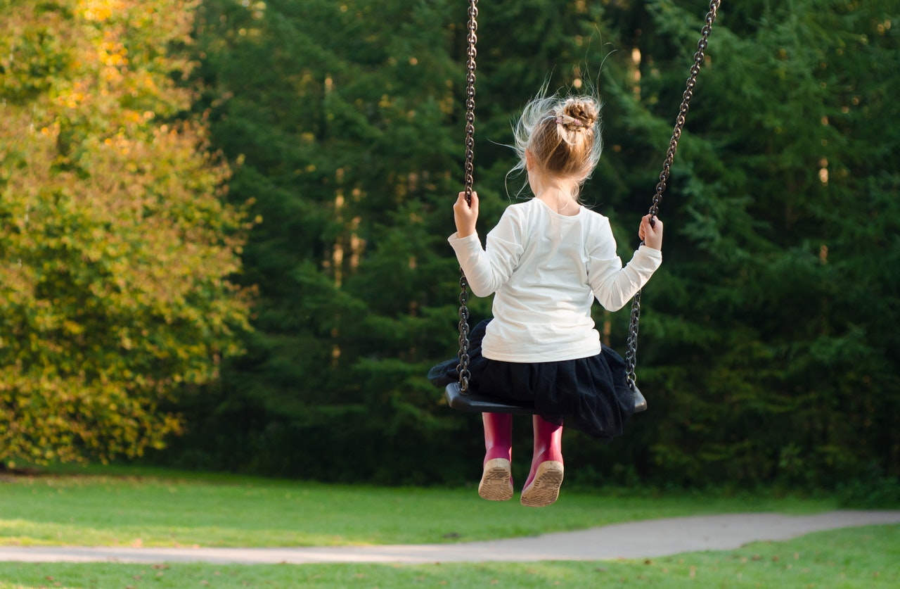 Hooggevoelig kind | heft in handen