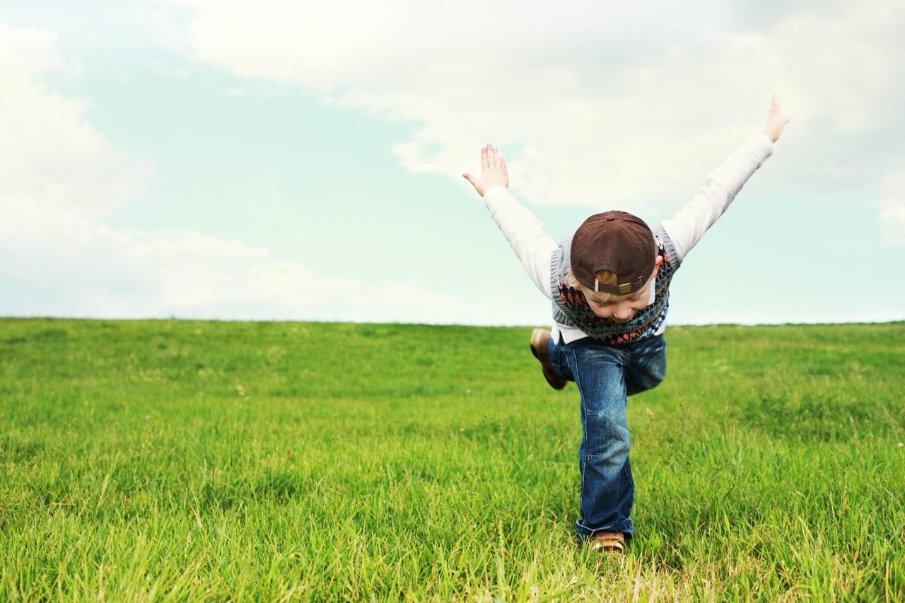 ODD gedragsstoornis | Heft in handen